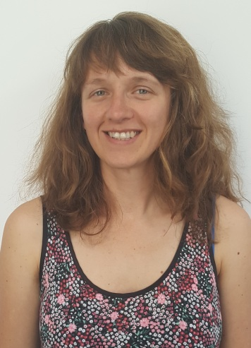 Anna Zajko, Tutor