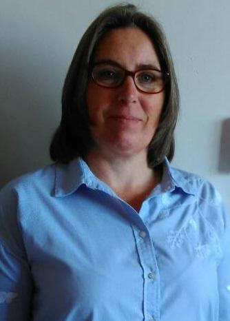 Miriam Gillis, Tutor